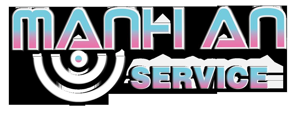 Công Ty TNHH Sản Xuất Và Thương Mại Phương Anh – Mẫu Website Manhan.vn